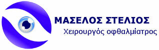 stelios maselos logo